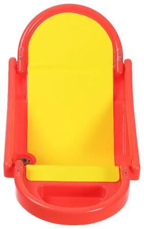 FUN RUN Baby Brand, Baby Foldable Plastic Playful & comfortable Bath Tub For Your Kids FR-BT-02