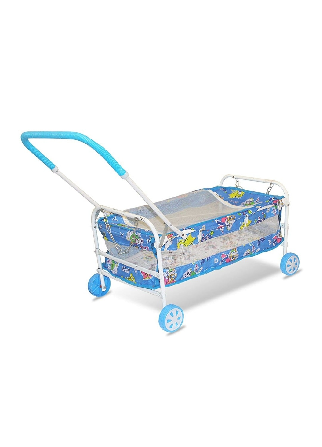 https://assetscdn1.paytm.com/images/catalog/product/K/KI/KIDFUN-RUN-BABYFUN-984193B46F71C0/0..jpg