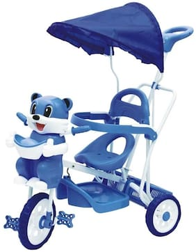 Fun Run Baby Kids Tricycle