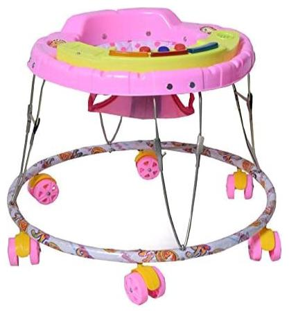 https://assetscdn1.paytm.com/images/catalog/product/K/KI/KIDFUN-RUN-BABYFUN-984193E2E3DF6A/1564396367605_0..jpg