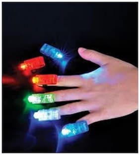 Funcart Funcart christmas LED Finger Beams [Toy]
