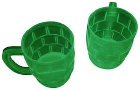 Funcart Glow Beer Mug- 1 pcs per pack