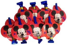 Funcart  Mickey Clubhouse Blowout (pack of 8)