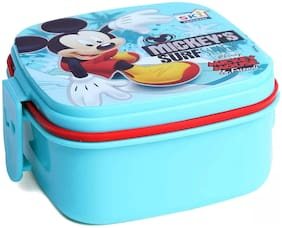 Funcart Mickey Mouse lunch box