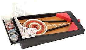 Funcart Sling Drinking Shots Game