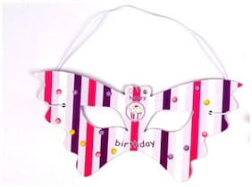 Funcart Sweet Treat Cupcake Theme Eye Mask