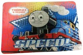 Funcart Thomas & Friends Puzzle Set