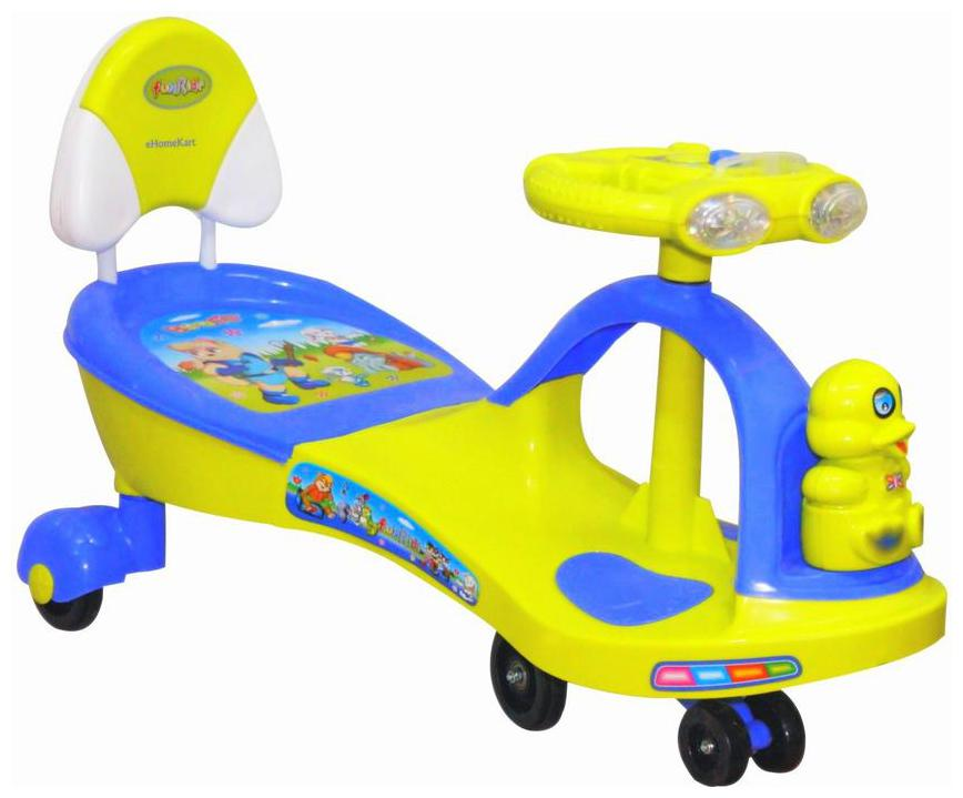https://assetscdn1.paytm.com/images/catalog/product/K/KI/KIDFUNRIDE-BOOSEHOM245674637F051/1564569266236_0..jpg