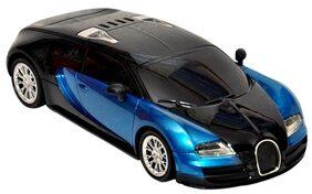 Ga Toyz Remote Controlled High Speed Buggati Car