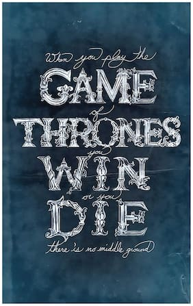 Game of Thrones sticker   game of thrones sticker   game of thrones sticker for room   game of thrones sticker for wall