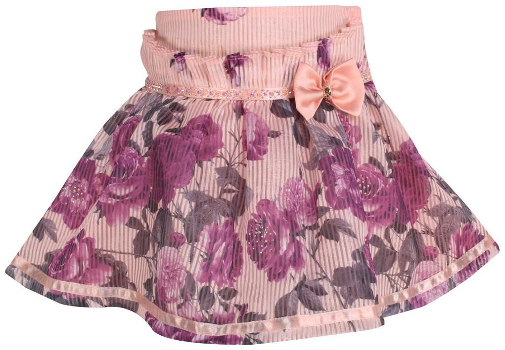 https://assetscdn1.paytm.com/images/catalog/product/K/KI/KIDGIRLS-SKIRTCUTE230968F770381/1563256150187_0..jpg