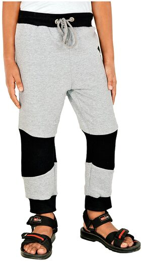 Gkidz Grey Sweat Pants