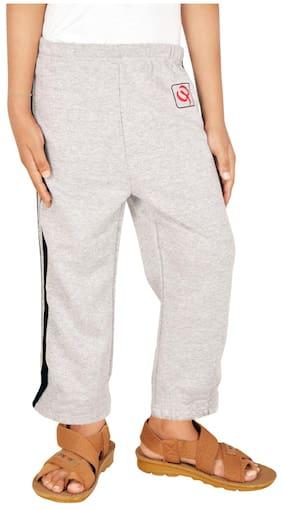 Gkidz Grey Sweat Pants