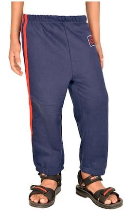 Gkidz Navy Sweat Pants