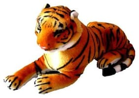 Gking Soft Touch Tiger - 32 cm