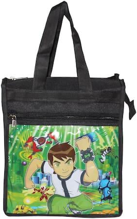 Goodluck Lunch Bag for Kids.