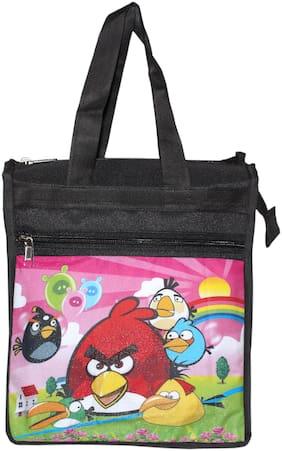 Goodluck Lunch Bag for Kids