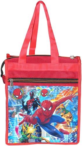 Goodluck Tiffin Bag for children