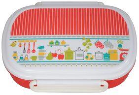H.M.International High Quality Lunch Box
