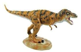 Hamleys Geoworld Jursic Hunters Tyrann Rex