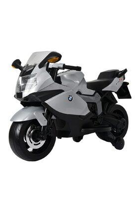 Happykids Battery Operated Ride On Bike...