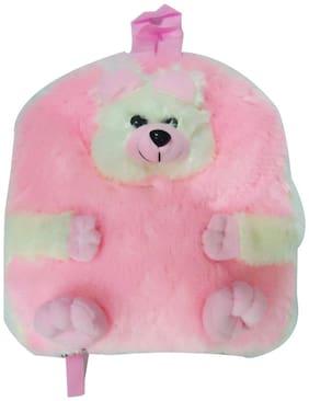 Hello Toys Teddy Soft Bag