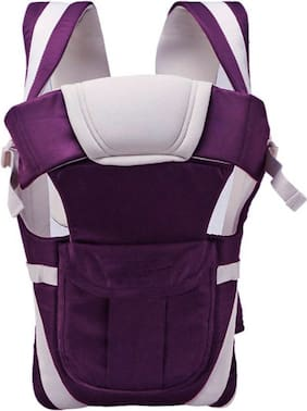 High Quality Baby Carrier with Strong Belt 4 in 1 Position