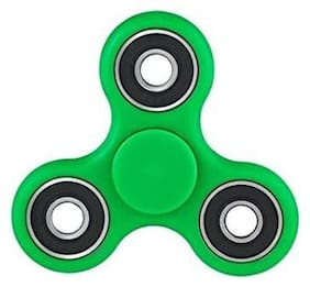 High Quality Fidget Hand Spinner Toy