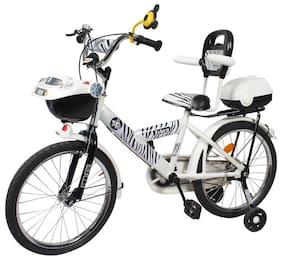 Kids Bicycles Upto 70 Off Buy Kids Cycle Online At Best Prices
