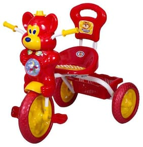 Kids Tricycles UpTo 50% OFF – Buy Baby Cycle, Tricycles For