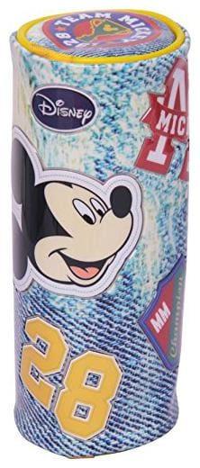 HM International Pencil Boxes For Kids