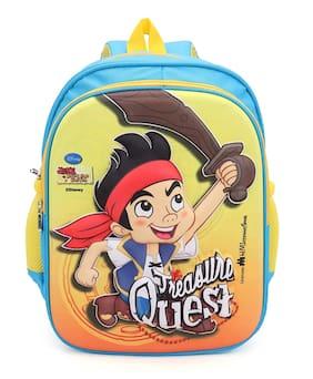 HM International School Bags For Kids