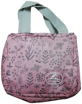 5bdfda954f9a Kids Lunch Bags – Buy Kids Tiffin Bags Online at Best Price | Paytm Mall