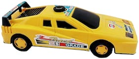 Honeybun BMX Ultra Remote Control Racing Car Toy For Kids