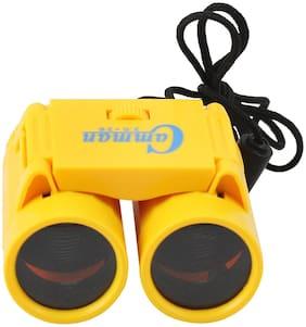 Honeybun Camman Day Night Use Binocular Toy for Kids