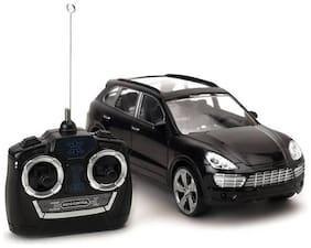 Honeybun Remote Control Super Racing Famous car