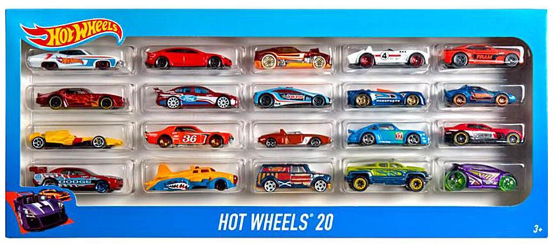 https://assetscdn1.paytm.com/images/catalog/product/K/KI/KIDHOT-WHEELS-2CHUB3132676A39658C/1564596366413_2.jpg