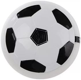 Hover Amazing Ball For Kids