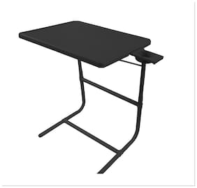 Ibs Black Platinum Table Mate With Double Foot Rest