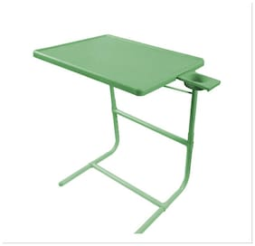 Ibs Green Platinum Table Mate With Double Foot Rest