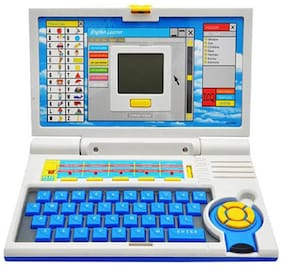 IEI Prasid English Learner Kids Laptop