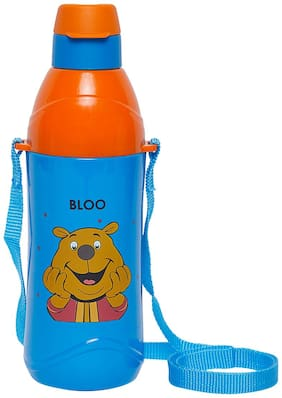 Imagica Bloo Character Printed Water Bottle