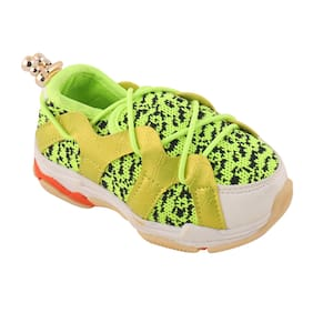 2725a47093a Buy Baby Kids Toys Footwear Products Online At Best Price ...