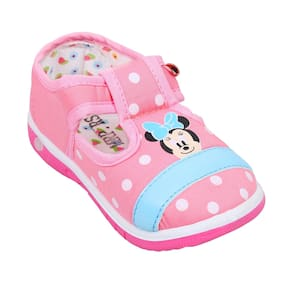 877bd59c78692 Buy Baby Kids Toys Footwear Products Online At Best Price ...