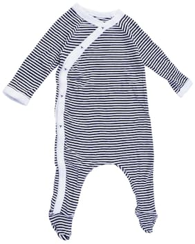 db0e5ca82 Baby Clothes – Buy Newborn Baby Clothes for Girls or Boys Online at ...