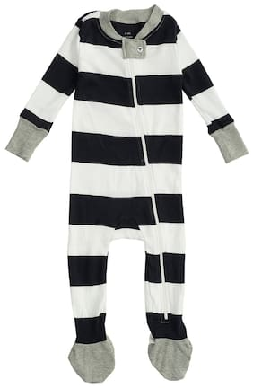 ca2ed174cf5e Onesies   Rompers – BuyOnesies   Rompers for kids Online at Best ...