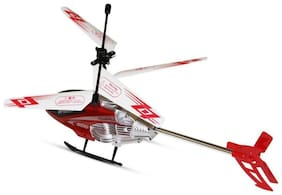 Inrange Aeromodelling Expert Racing Aviate I/R Remote Helicopter for kids