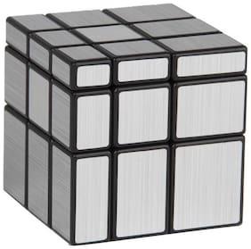 Inrange Cubes For Unisex