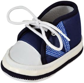 Instabuyz Multi-color Casual Shoes For Infants