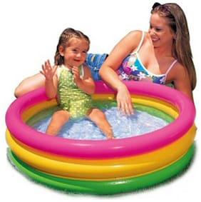 Intex Baby Pool - 3Ft